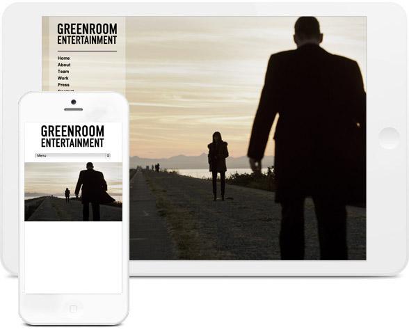 web_design_greenroom