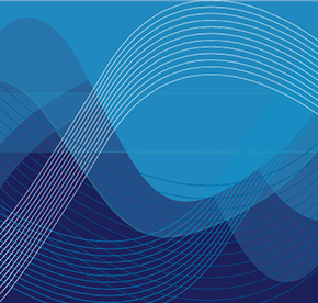 free-wave-vector-background