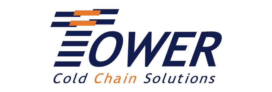 Tower Cold Chain Solutions Logo