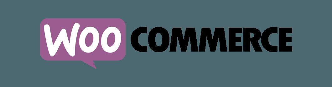 WooCommerce eCommerce Development