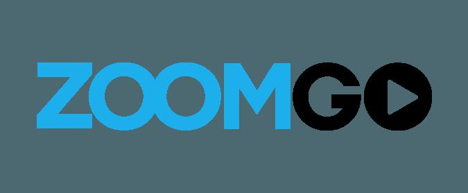 ZoomGo Logo
