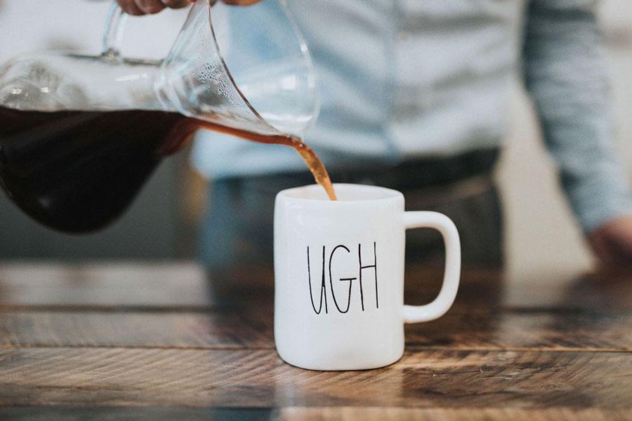 update-web-design-in-2020-mug