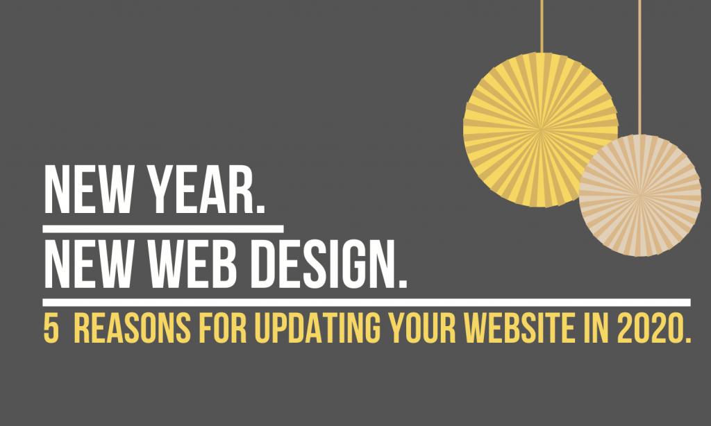 web-design-2020