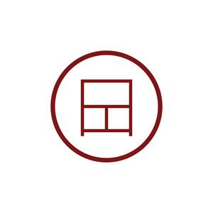 bun-house-minimalist-logo-design