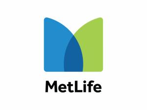 transparant-metlife-logo-design-trend