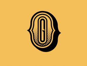 vintage-logo-design-trend