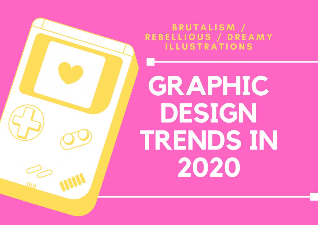 graphic-design-trends-banner