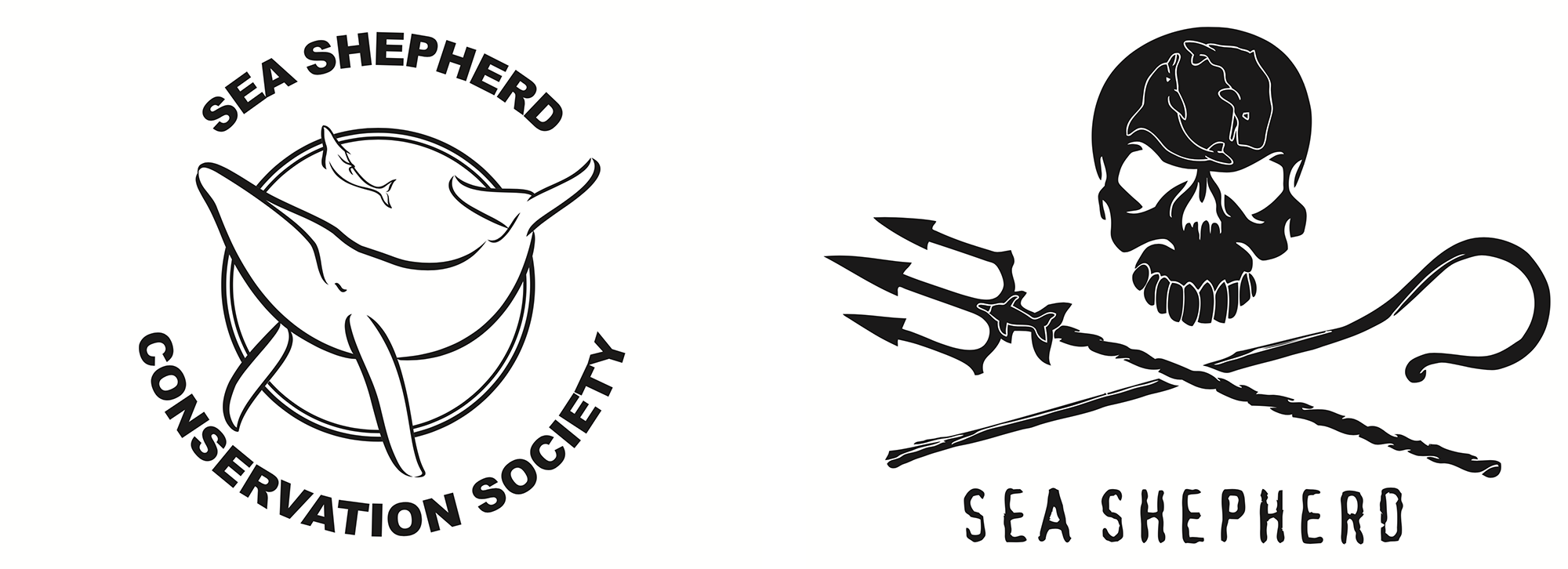 sea-shepherd-graphic-design