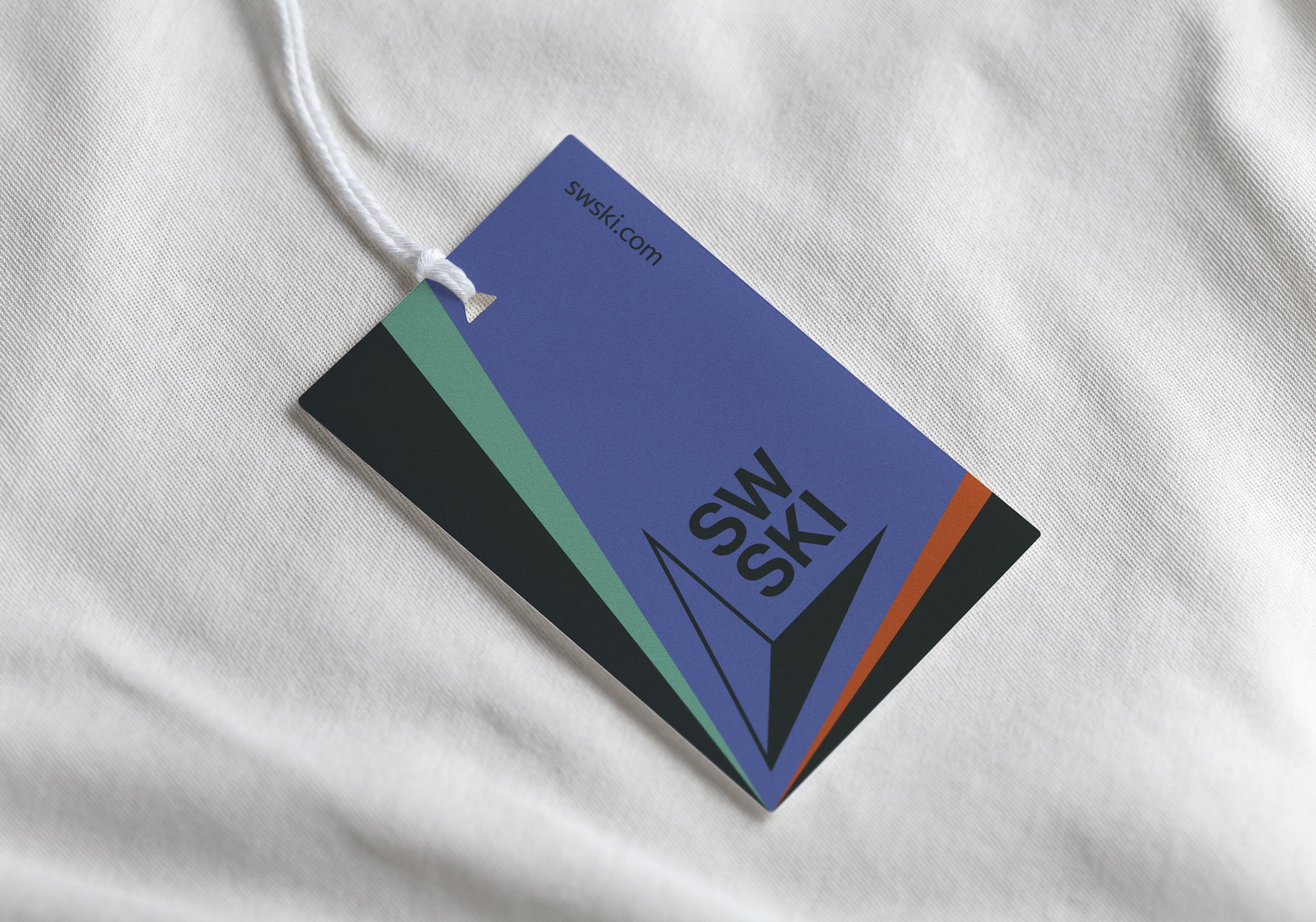 ski-clothing-tag-brand-identity